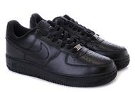NIKE AIR FORCE 1 07 รองเท้าผ้าใบผู้ชาย Air Force One รองเท้าผ้าใบผู้หญิง High Top 315122 AF1 หนังนิ่มเบาะลมในตัว