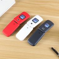 Termurah Dan Terlaris Samsung B311V Dual SIM NEW TERBARU