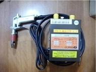 SIMCO 防靜電除塵槍 離子風槍 防靜電槍 防塵槍 精密實驗室玻璃貼膜PCB行業專用