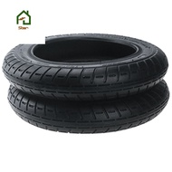 Electric Scooter Tire Version Tyre Inflation Wheel Tyre Outer Tyre Scooter Accessories For Xiaomi M3