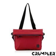 Crumpler 小野人 MINI ROCKET 小火箭側背包 (S) 公司貨