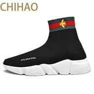 รองเท้าผ้าใบสีดำ รองเท้าวิ่งชาย รองเท้าผ้าใบผู้ชาย รองเท้าคัชชู รองเท้าแฟชั่นญ รองเท้าผ้าใบสำหรับผู้ชาย/ผู้หญิงขนาดใหญ่ผู้ชายและผู้หญิงรองเท้าผ้าใบสูงด้านบนรองเท้าลำลองกลางแจ้งรองเท้าลำลองแฟชั่นผู้ชายรองเท้าผู้หญิงรองเท้าขนาด 36-47