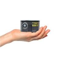 aaxa P7 掌上型1080P投影機 【全新/開發票/可刷卡】