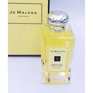 ❤舞香水❤ Jo Malone 英國橡樹與紅醋栗 English Oak  1ml沾式 2ml / 5ml噴式分享試管