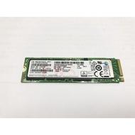 【Samsung 三星 PM981 512G 512GB NGFF PCIe3 M.2 SSD NvMe】通 PM951