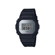 [Casio] CASIO watch G-SHOCK G-shock metallic mirror face DW-5600BBMA-1JF Men s