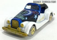 TOMICA 2018 D23 EXPO 展場 限定 魔法米奇 2台一組