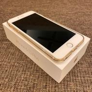 iPhone 6S plus 64G 二手美機 台中 高雄 可面交