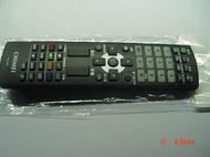 奇美 液晶電視 原廠遙控器【RL51-55BT】