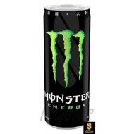 Monster魔爪 芒果狂歡能量碳酸飲料 355ml(24入/箱)(好日用📦)_☆IsGoods 94好買☆