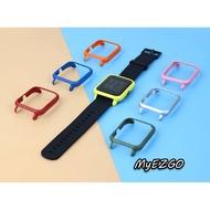 華米 小米 Amazfit 米動手錶青春版 米動手環 米動 保護殼 保護框
