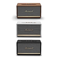 Marshall STANMORE II Bluetooth 藍牙喇叭