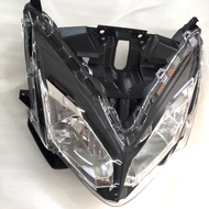 雷霆S 125 大燈組(頭燈殼組)