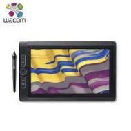 WACOM DTH-1620/K3-C (Cintiq Pro 16觸控繪圖螢幕)