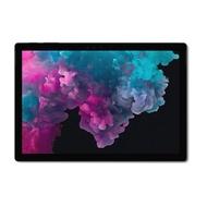 ★新上市★ Surface Pro 6 i7/8g/256g SSD 商務版白金