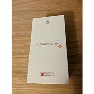 BRAND NEW HUAWEI P40 PRO 256GB