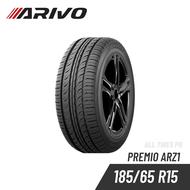Arivo 185/65 R15 - Premio ARZ1 Tire