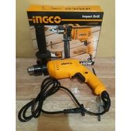 ingco impact drill original