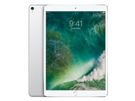 iPad Pro 10.5 inch Wi-Fi 256GB MPF02J / A [Silver] / iPad 6th Generation / Free Shipping / No additional charge / Domestic AS / App coupon