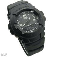 tali jam ❅✷2.2 LIMITED SALE ( Mini G100 ) G SHOCK jam Tangan Lelaki/Budak digital watch