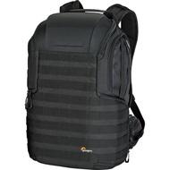 ◎相機專家◎ Lowepro ProTactic BP450 AW II 專業旅行者雙肩後背包 相機包 L217 公司貨