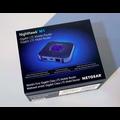 最新款 NETGEAR M1 香港版 4CA 4G WiFi網卡 行動分享器 路由器 810s E5787 E5788