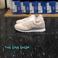 new balance nb 373 WL373WTC 粉色 粉紅色 淡粉色 膚色 帆布 麂皮 休閒 運動鞋 慢跑鞋