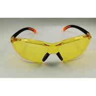 愛麗絲的雜貨舖~正宗MIT 石頭牌~SG-737透明 灰 黃 藍 電水白 電水藍 護目鏡/防護眼鏡/工作眼鏡