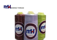 MH Sewing Thread 3,000 yds per cone (Tkt. 120) Page 2