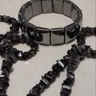 20咪鈦赫茲手排 鈦赫茲項鍊 高濃度 可快速溶冰塊高密度款 鈦赫茲手排 高能量 鈦排