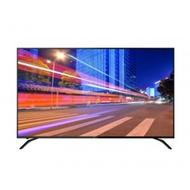SHARP 4T-C70BK1X 70吋4K超高清智能電視 Wide color技術, 極佳超色域視效,4K超高清亮度技術-在觀看時帶來逼真的體驗。