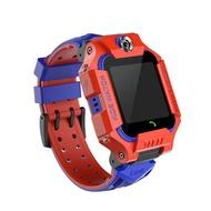[ส่งจากประเทศไทย] ส่งฟรี! ถูกที่สุดในวันนี้ Smart Watch Q88 นาฬิกาเด็ก กันเด็กหาย ใส่ซิมได้ นาฬิกาโทรศัพท์ นาฬิกาอัจริยะ เด็กผู้หญิง เด็กผู้ชาย ยกจอได้ จอสัมผัส SOS Z6 Q19 โทรศัพท์ กันน้ำ สมาทวอช ของเล่นเด็ก ภาษาไทย ไอโม่ imoo นาฬิกาเด็ก นาฬิกาข้อมือ