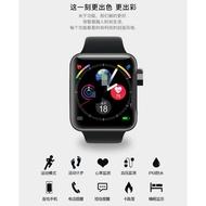 聖誕禮 心電智慧手環 繁體中文 CK78智能手環藍牙通話社交推送計步心電圖心率血壓智能提醒健康