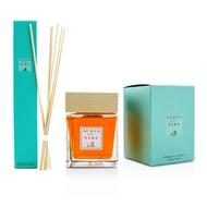 Acqua Dell'Elba - 室內香氛擴香Home Fragrance Diffuser - 聖誕