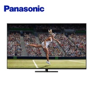 Panasonic 國際牌 75吋4K連網LED液晶電視 TH-75JX980W -含基本安裝+舊機回收