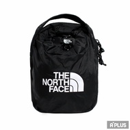THE NORTH FACE 側背包 水桶包 BOZER CROSS BODY - NF0A52RYJK3