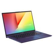 ASUS VivoBook 14 X412UF@S$ 990.00