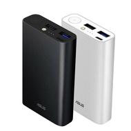 ASUS ZenPower 10050C QC3.0 快充行動電源  快速充電 USB-C 原廠公司貨 全新款