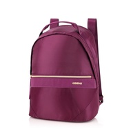 American Tourister Bella Backpack 02