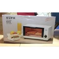 全新電烤箱/小烤箱EUPA TSK-K0698