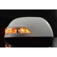 金強車業🚗納智捷LUXGEN U7 TURBO  改裝部品  LED後視鏡外殼蓋  單功能方向燈 側燈
