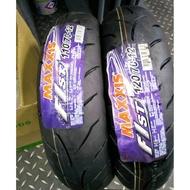 MAXXIS 瑪吉斯 F1 110-70-12 120-70-12 130-70-12 機車輪胎 MA-F1st