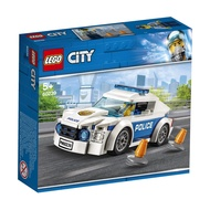 【周周GO】 樂高 LEGO  60239   City Police   警察巡邏車