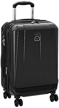 ▶$1 Shop Coupon◀ Delsey Helium Shadow 3.0 International Carry-On Expandable Spinner Suiter Trolley