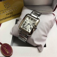 Cartier Watch!!!!!!!