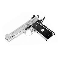 < WLder > WE KNIGHT HAWK 夜鷹 全金屬 瓦斯槍 S(BB槍BB彈玩具槍手槍CO2槍短槍模型槍瓦斯槍道具槍競技槍操作槍 MEU M1911