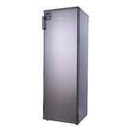 HAWRIN華菱 220L 直立式冷凍櫃 HPBD-220WY 右開