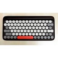 lofree 機械鍵盤