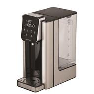Aerogaz 2.7L Instant Boiling Water Dispenser( AZ 288IB)
