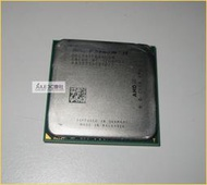 JULE 3C會社-超微AMD Phenom II X4-965 黑盒版/3.4G/四核心/含銅底風扇/AM3 CPU